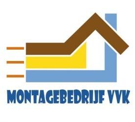Montagebedrijf VVK